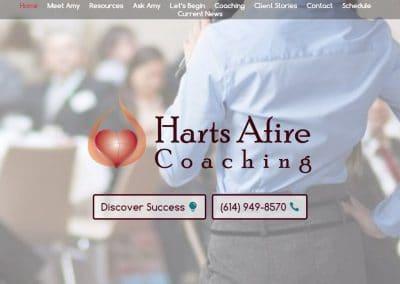 hartsafirecoaching