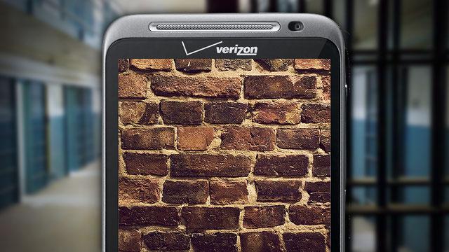 bricked phone repair firmware