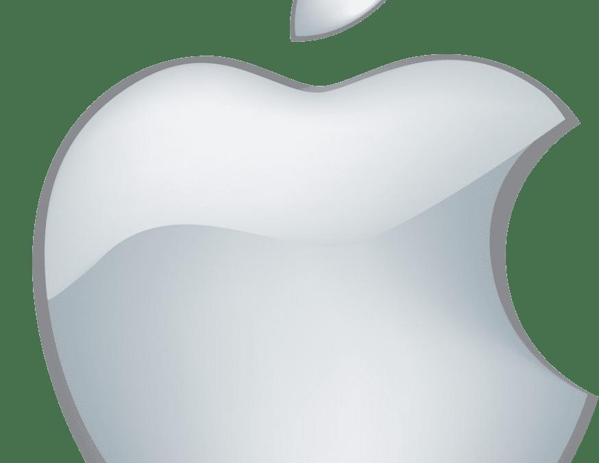 Apple Repair Redmond Oregon