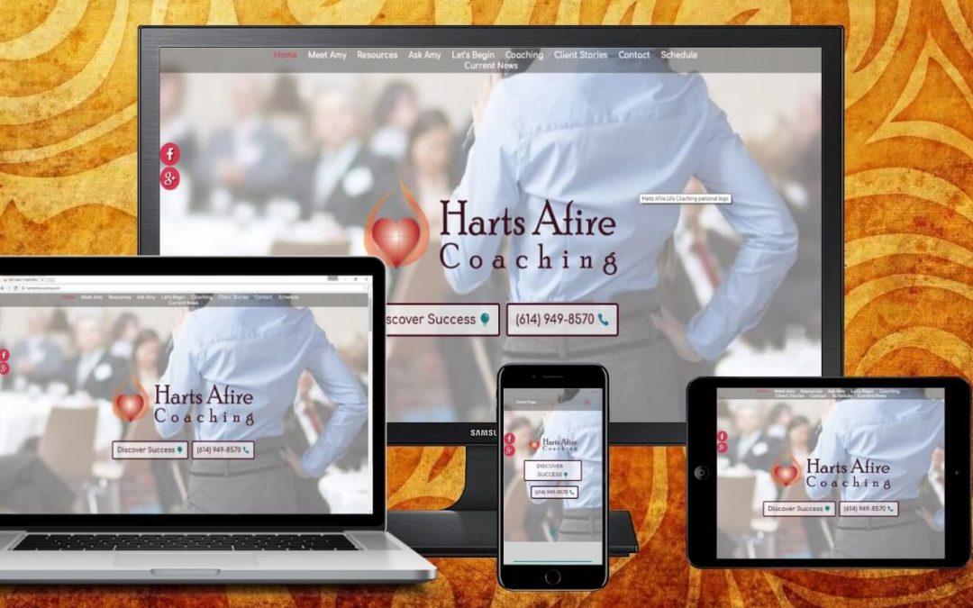 Website-Design-Contact